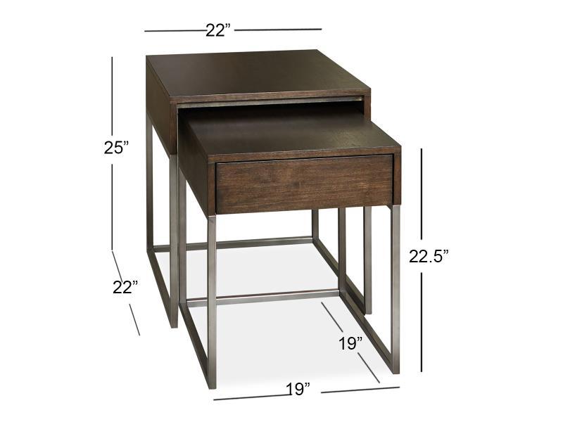 T5085-12-(417).jpg